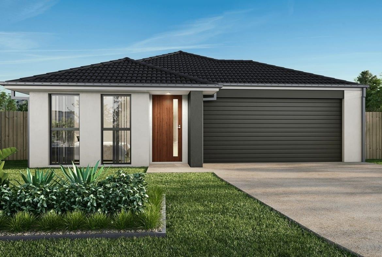 Collingwood Park, Ipswich City, QLD, 4301, Australia