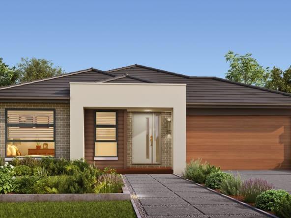 Werribee, Melbourne, VIC, 3030, Australia