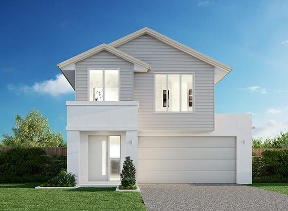 Greenbank, Logan City, QLD, 4124, Australia