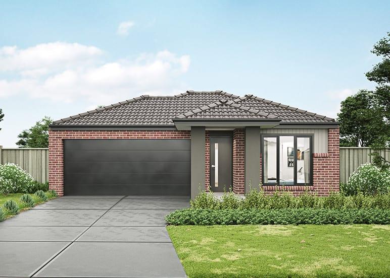 Mambourin, Melbourne, VIC, 3024, Australia
