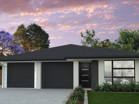 Flinders View, Ipswich, QLD, 4305, Australia