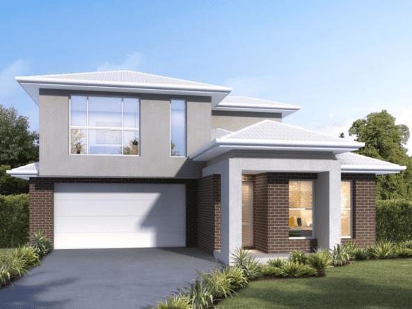 Kellyville , Sydney, NSW, 2155, Australia