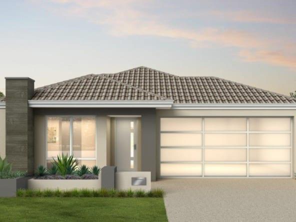 South Guildford, Perth, WA, 6055, Australia