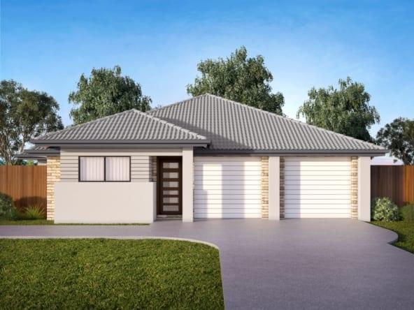 Bundamba, City of Ipswich, QLD, 4304, Australia