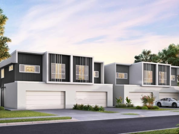 Burdell, City of Townsville, QLD, 4818, Australia