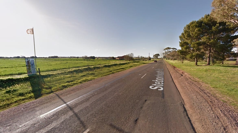 Davoren Park, City of Playford, SA, 5113, Australia