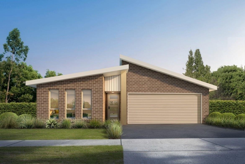Farley, City of Maitland, NSW, 2320, Australia