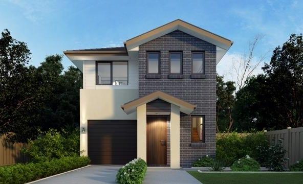 Woongarrah, Central Coast, NSW, 2259, Australia