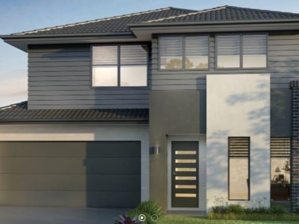 Junction Village, Melbourne, VIC, 3977, Australia