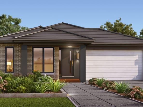 Mambourin , Melbourne, VIC, 3024, Australia