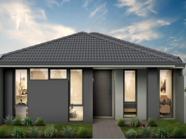 Wellard, Perth, WA, 6170, Australia