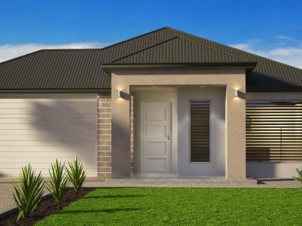 Roseworthy, Gawler, SA, 5371, Australia