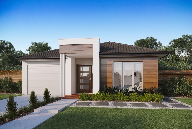 Melton West , Melbourne, VIC, 3337, Australia