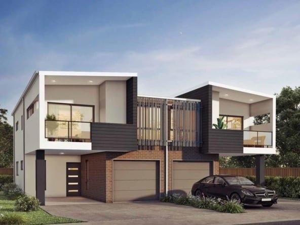 Wynnum West, Brisbane, QLD, 4178, Australia