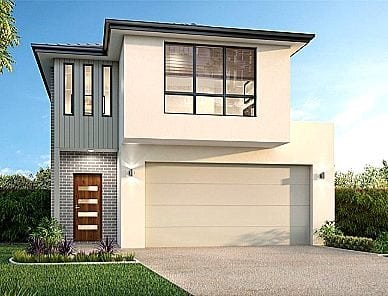 Box Hill, Sydney, NSW, 2765, Australia