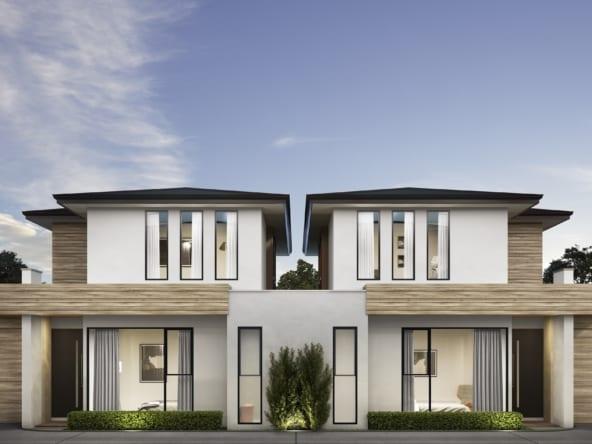 Box Hill North, Melbourne, VIC, 3129, Australia