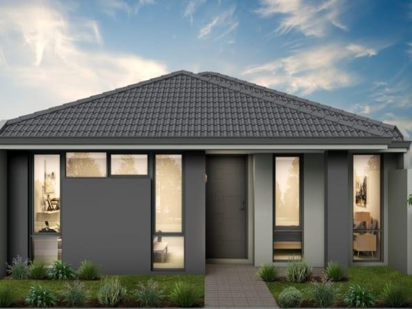 Parmelia, Perth, WA, 6167, Australia