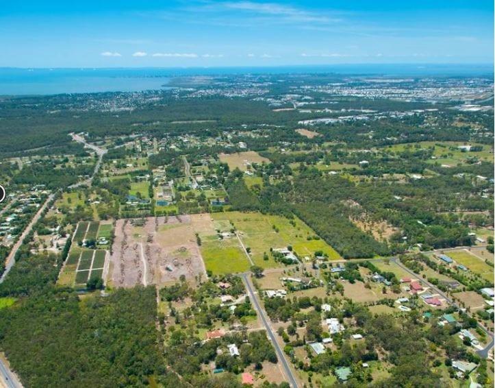 Narangba, Moreton Bay Region, QLD, 4504, Australia