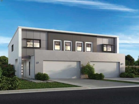 Rochedale , City of Brisbane, QLD, 4123, Australia