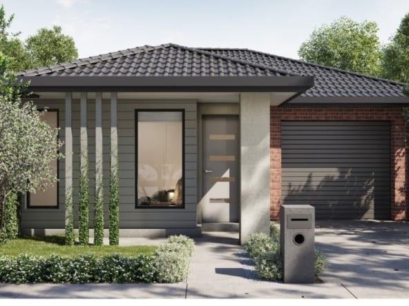 Thornhill Park, Melbourne, VIC, 3335, Australia