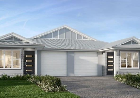 Flinders View, City of Ipswich, QLD, 4305, Australia