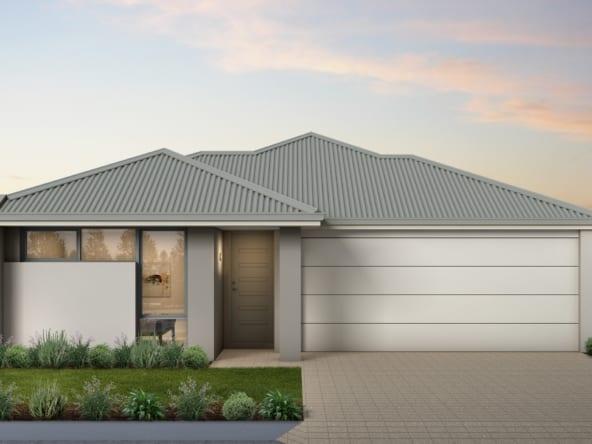 Beeliar, Perth, WA, 6164, Australia
