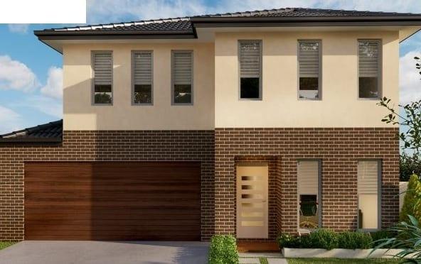 Strathtulloh, Melbourne, VIC, 3338, Australia