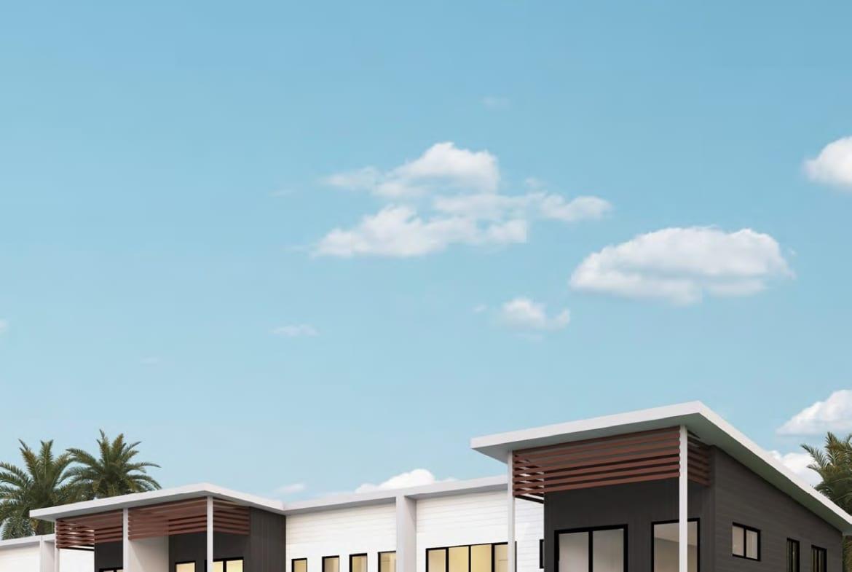 Deebing Heights, Ipswich City, QLD, 4306, Australia