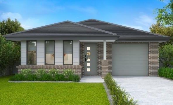 Raymond Terrace, Hunter Region, NSW, 2324, Australia