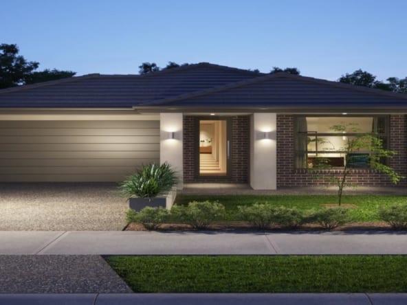 Melton South, Melbourne, VIC, 3338, Australia