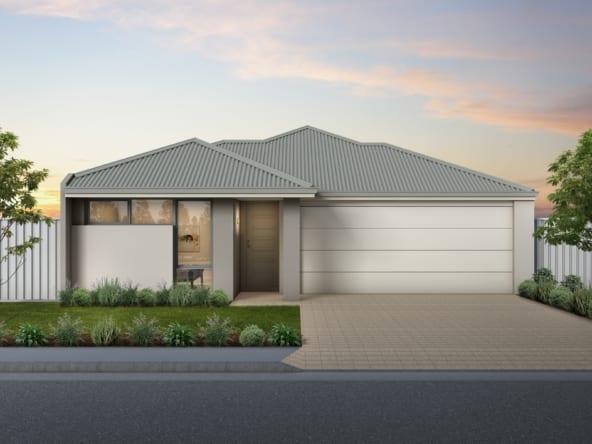 Banksia Grove, Perth, WA, 6031, Australia
