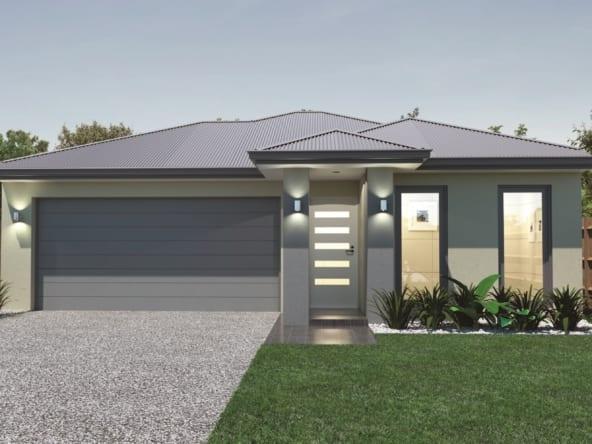 Cranbourne East, Melbourne, VIC, 3977, Australia