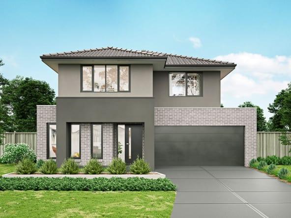 Truganina, Melbourne, VIC, 3029, Australia