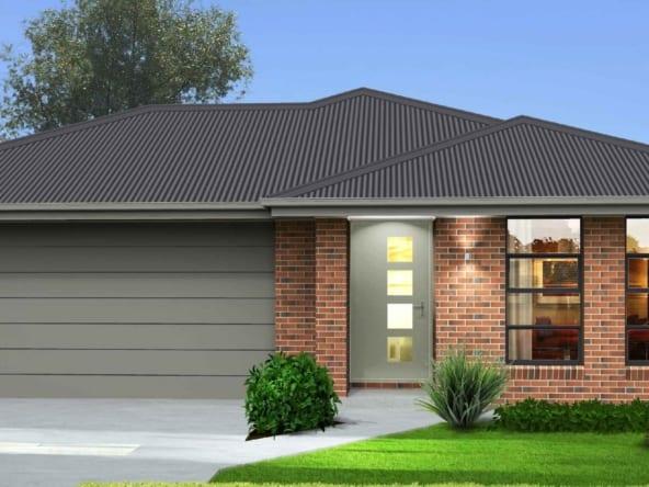 Seaford Heights, Adelaide, SA, 5163, Australia