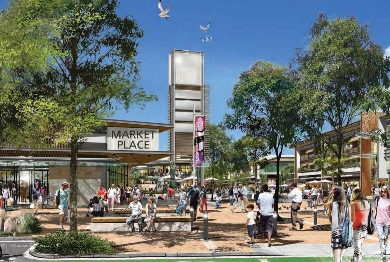 South Ripley, Ipswich, QLD, 4306, Australia