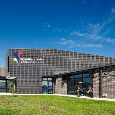 Wyndham Vale, Melbourne, VIC, 3024, Australia