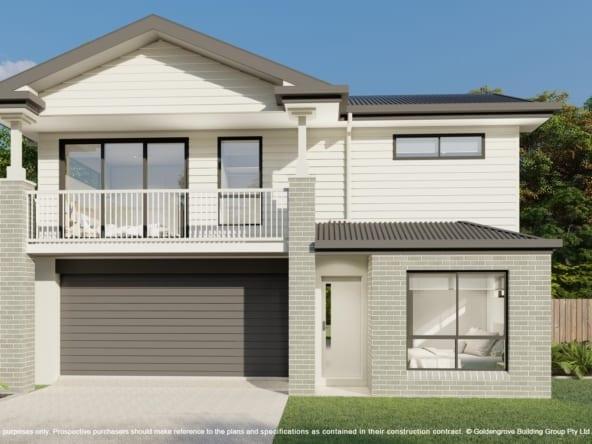 Thornlands, Redland City, QLD, 4164, Australia