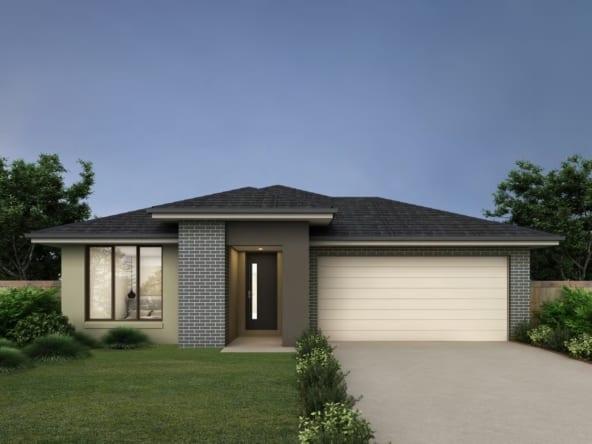 Ripley, Ipswich, QLD, 4306, Australia