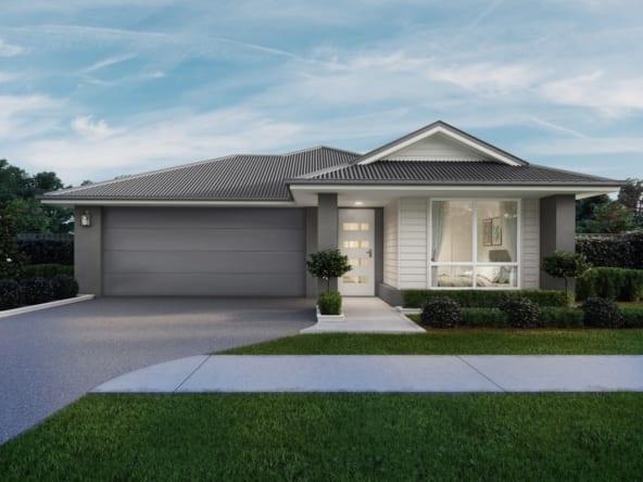 Park Ridge, City of Logan, QLD, 4125, Australia