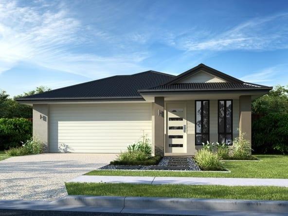 Hillcrest, City of Logan, QLD, 4118, Australia