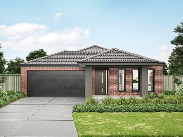 Sunbury, Melbourne, VIC, 3429, Australia