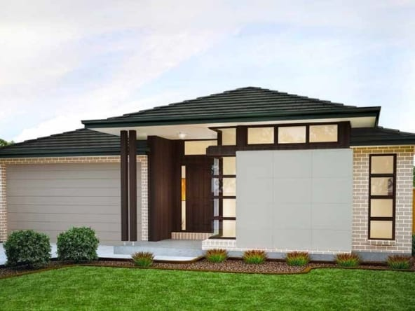 Kurunjang, Melbourne, VIC, 3337, Australia