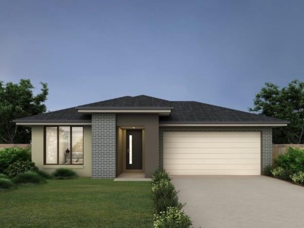 Clyde North, Melbourne, VIC, 3978, Australia
