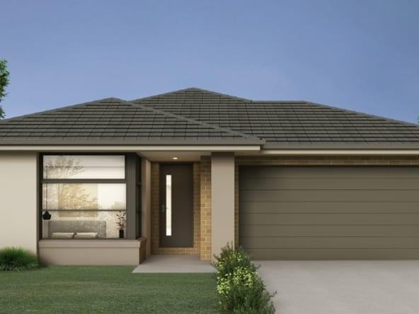 Alfredton, City of Ballarat, VIC, 3350, Australia