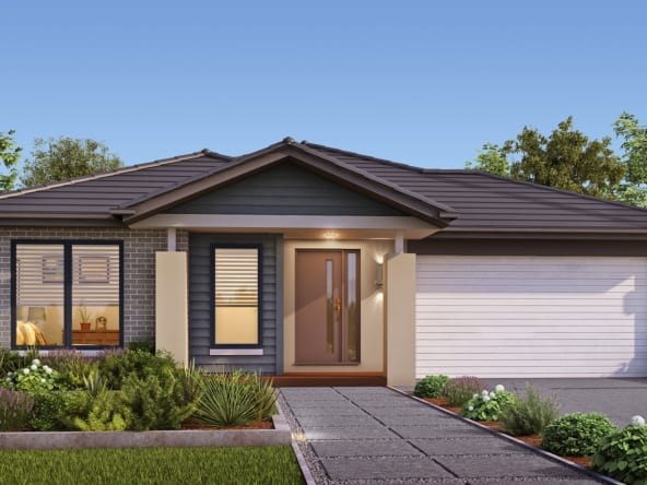 Cranbourne North, Melbourne, VIC, 3977, Australia
